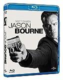 Jason Bourne (Blu-Ray) [Blu-ray]