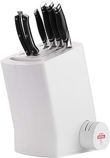 Couteau cuisine set Liu couteau bloc à couteaux jiantao mis le séchage de stérilisation automatique multifonctionnel costu...