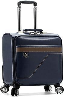 9bb859035 Business Bag Ultraleggere Trolley Da Viaggio Con Ruote Per Tablet Portatile Borsa  Da Viaggio Bagaglio Approvato