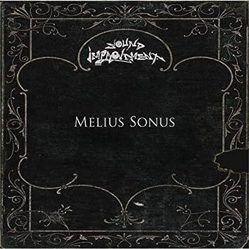 Melius Sonus
