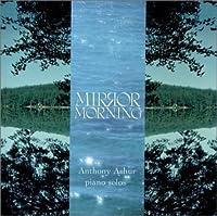 Mirror Morning (1995-05-03)