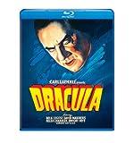 Dracula (1931) [Edizione: Stati Uniti] [Reino Unido] [Blu-ray]