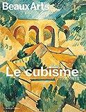 Le cubisme : 1907-1917