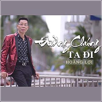 Duong Chung Ta Di