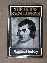 Best maurice lindsay poet Reviews