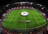 Poster Stade Arsenal Stadium