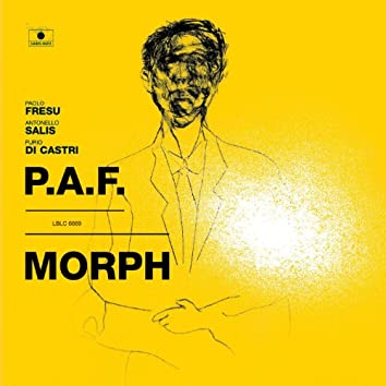 P.A.F. Morph