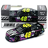 Lionel Racing Jimmie Johnson 2020 Ally Fueling Futures 1:64 Scale Diecast Car
