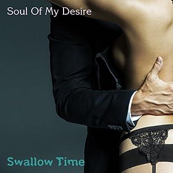 Soul Of My Desire