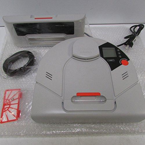 Neato Robotics XV-12 Automatic Vacuum Cleaner