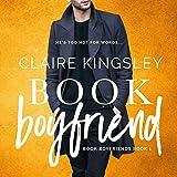 Book Boyfriend: Book Boyfriends, Book 1