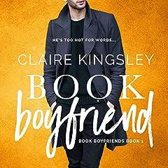 Book Boyfriend