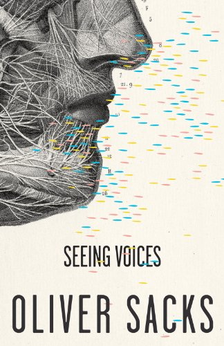 Seeing Voices (English Edition)