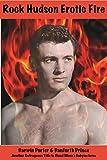 Image of Rock Hudson Erotic Fire (Blood Moon's Babylon Series)