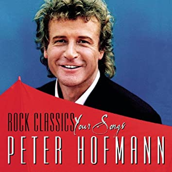 Rock Classics - Your Songs
