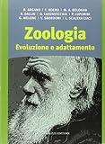 Zoologia. Evoluzione e adattamento