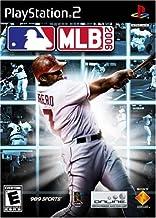 MLB 2006 - PlayStation 2