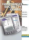 Handango Security Guard