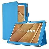 IVSO Asus ZenPad 10 Z301M / Z301ML / Z301MF / Z301MFL /