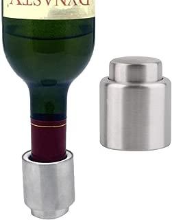 38 mm 10 X Mprofi MT/® Mobili viti manicotto viti congelatore connettore vite con manicotto di acciaio nichelato Per foro 5 mm M4 metallo nichelato 32