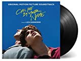 Call Me by Your Name (Original Motion Picture...