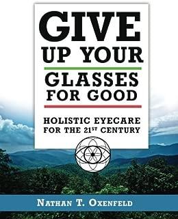 bates eye care