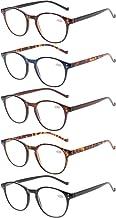 5 عینک بخار خوابیده - عینک مخصوص مردانه و زن برای لپ تاپ استاندارد استاندارد