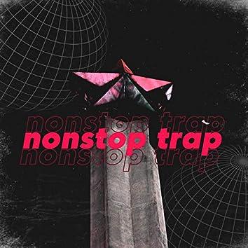 Nonstop Trap