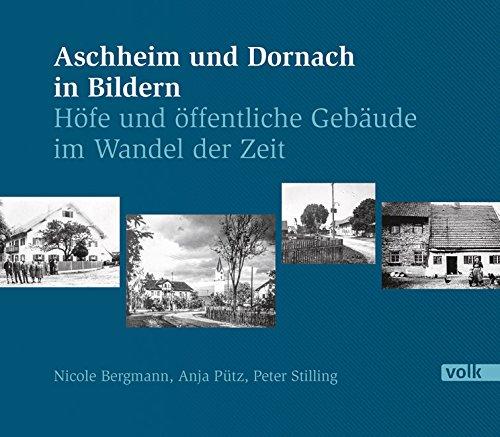 lidl aschheim dornach