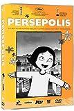 Persépolis [DVD]