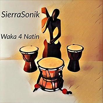 Waka 4 Natin
