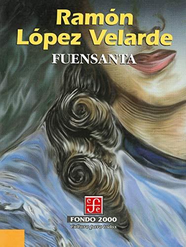Fuensanta (Literatura)