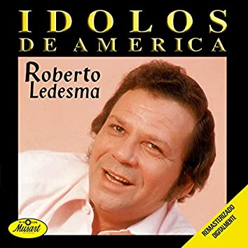 Ídolos de América
