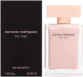 Narciso Rodriguez Eau De Parfum 100ml