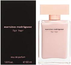 Narciso Rodriguez For Her Eau de Parfum, Donna, 50 ml