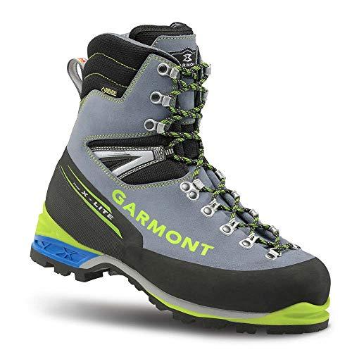 GARMONT Mountain Guide Pro GTX - Chaussures Alpinisme Homme