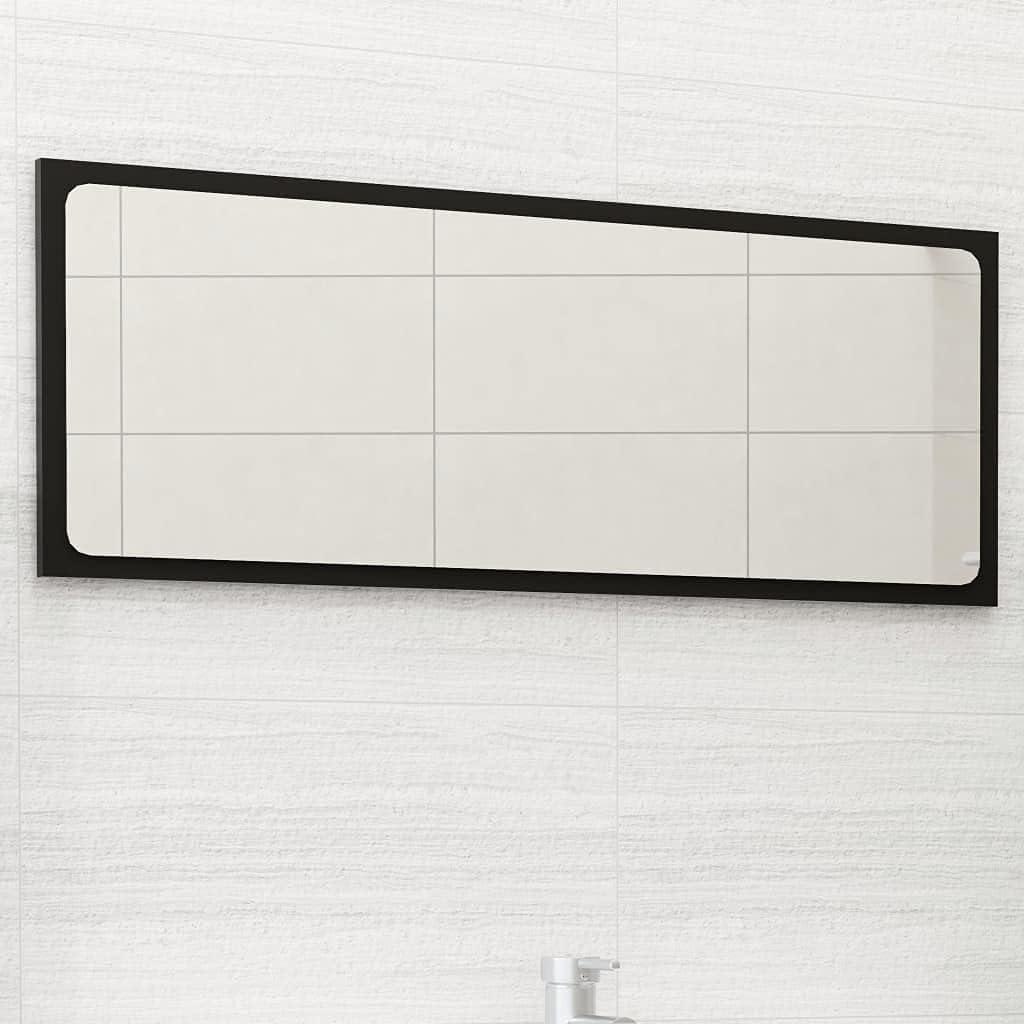 Furniking Bathroom Mirror 35.4