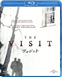 ヴィジット [Blu-ray]