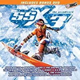 Ssx-3