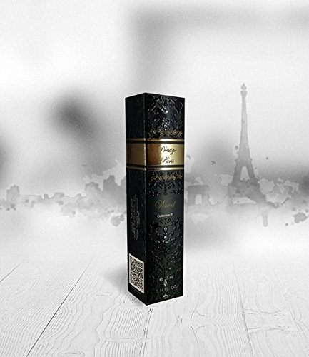 Perfume 33 ml Oud Wood Generique