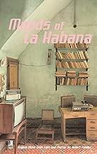 Moods Of La Habana mini: Original Music From Cuba And Photos By Robert Polidori by Robert Polidori (2006-11-06)