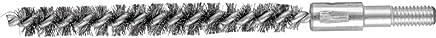 10 x PFERD Innenbürste IBU 0880 M6 INOX 0,15 B07N2QSGJY | Sehr gelobt und vom Publikum der Verbraucher geschätzt