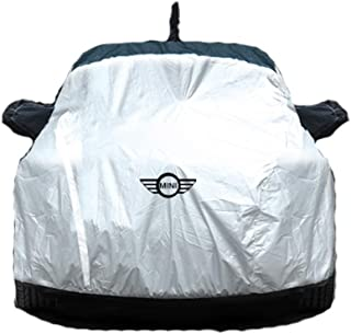 Amazon.es: accesorios mini cooper - Fundas para coche ...