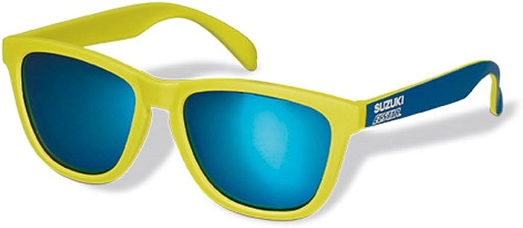 Suzuki Team ECSTAR - Gafas de sol