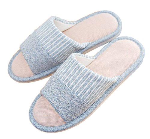 xsby Slipper Socks Non Skid Women, Women