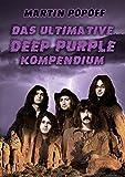 Von Deep Purples