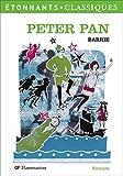 Peter Pan - Flammarion - 07/11/2008