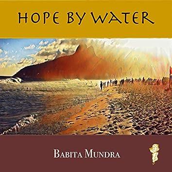 Hope By Water (Original)