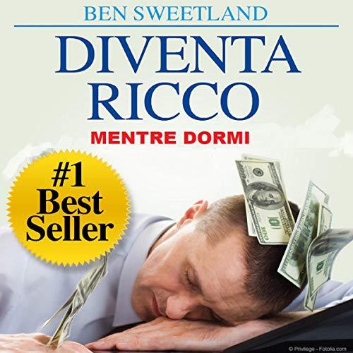 Diventa ricco mentre dormi Titelbild