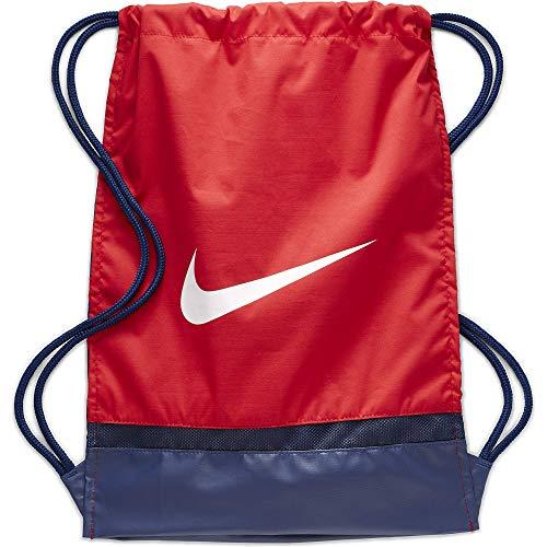 school side bags blue - 4